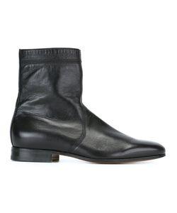 Carvil | Ботинки Dylan