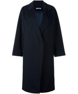 DUSAN | Пальто Свободного Кроя