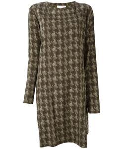 A.F.Vandevorst | Платье Daily