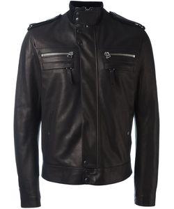 Lanvin | Классическая Куртка