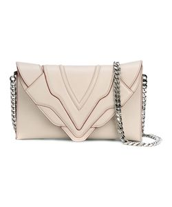 Elena Ghisellini | Sensua Shoulder Bag