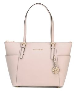 Michael Michael Kors | Medium Tote
