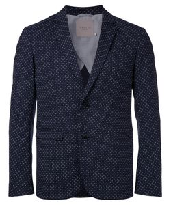 Factotum | Classic Blazer 46 Wool/Polyester