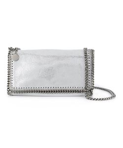 Stella Mccartney | Сумка Falabella