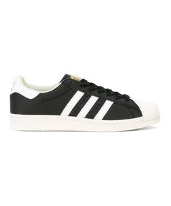 adidas Originals | Superstar 80s Trainers
