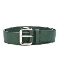 Orciani | Classic Belt