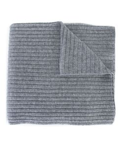 The Mercer N.Y. | Ribbed Scarf