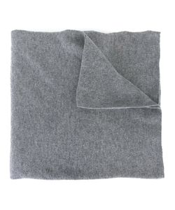 The Mercer N.Y. | Cashmere Scarf