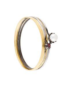 IOSSELLIANI | Heritage Pearl Bracelet Set