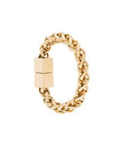 BEX ROX | Vintage Chain Bracelet