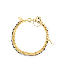 IOSSELLIANI | Heritage Ring Bracelet