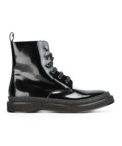 Brunello Cucinelli | Ботинки По Щиколотку