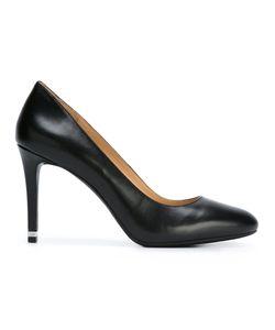 Michael Michael Kors | Классические Туфли