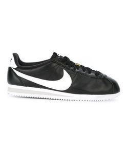 Nike | Кеды Cortez Premium Qs
