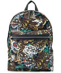 Kenzo | Рюкзак Flying Tiger