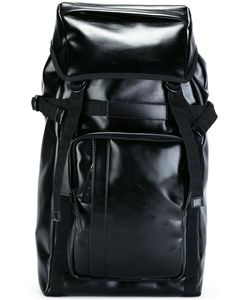 Marni | Рюкзак Из Эко Кожи