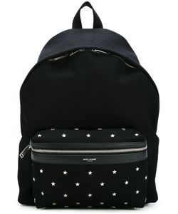 Saint Laurent | Hunting Backpack