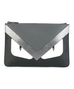 Fendi | Клатч Bag Bugs