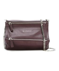 Givenchy | Mini Pandora Shoulder Bag