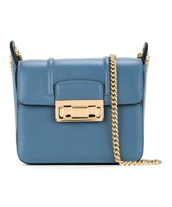 Lanvin | Mini Jiji Shoulder Bag