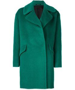 Tagliatore | Однобортное Пальто Agatha