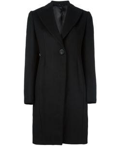 Tonello | Однобортное Пальто