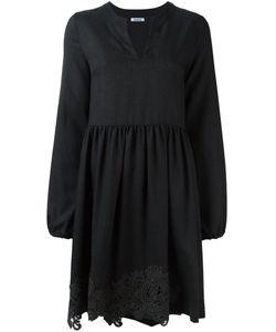 P.A.R.O.S.H. | Leena Dress