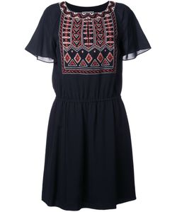 Tory Burch | Платье Bristol