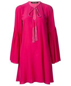 Roberto Cavalli | Платье Свободного Кроя