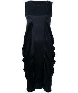 Nehera | Dodi Ruched Dress