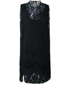 No21 | Кружевное Платье