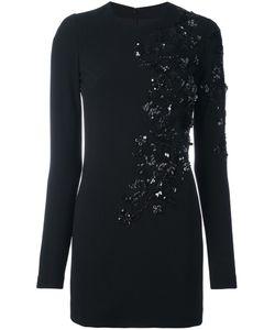Dsquared2 | Платье С Пайетками