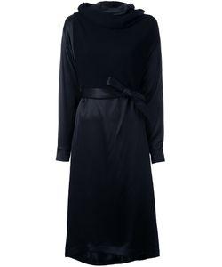 Nehera | Darcon Two Piece Dress