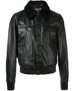 Kenzo   Куртка-Бомбер Bull