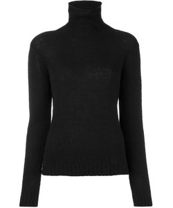 MSGM | Turtle Neck Jumper