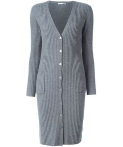 The Mercer N.Y. | Long Cardigan