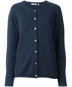 The Mercer N.Y. | Classic Cardigan