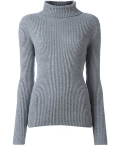 The Mercer N.Y. | Turtle Neck Jumper
