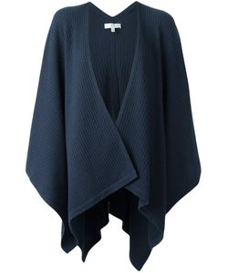 The Mercer N.Y. | Knit Cape