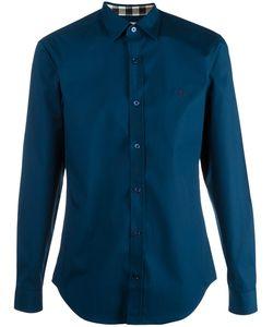 Burberry | Классическая Рубашка