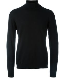 Roberto Collina | Turtleneck Sweater