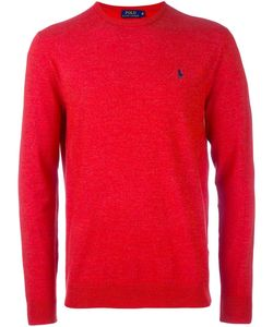 Polo Ralph Lauren | Crew Neck Jumper