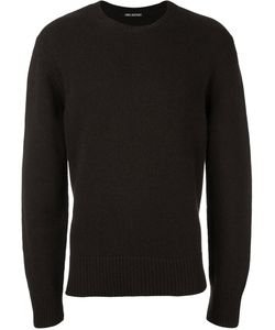 Neil Barrett | Crew Neck Jumper