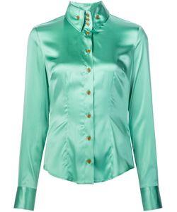 Vivienne Westwood | Рубашка На Пуговицах