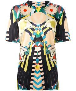 Givenchy | Футболка Crazy Cleopatra