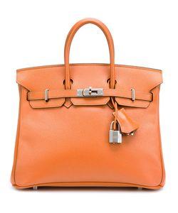 Hermès Vintage | Сумка Birkin 25