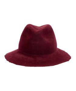 LOLA HATS | Spider Hat