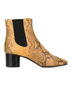 Isabel Marant | Étoile Danae Boots