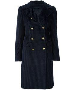 Tagliatore | Двубортное Пальто