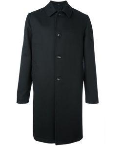 HEVO | Классическое Пальто